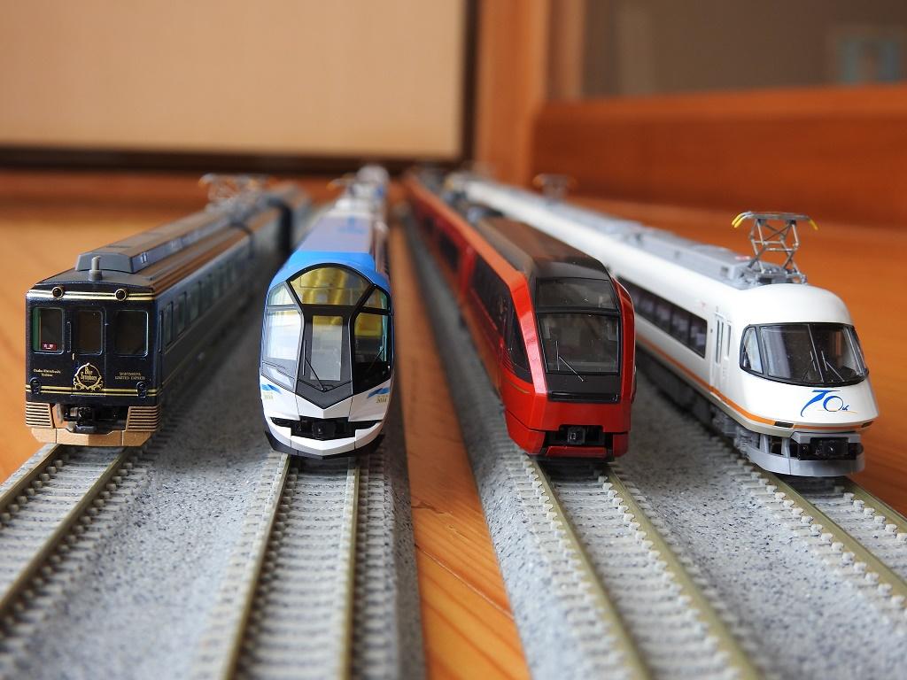 f:id:Rapid_Express_KobeSannomiya:20210507083201j:plain