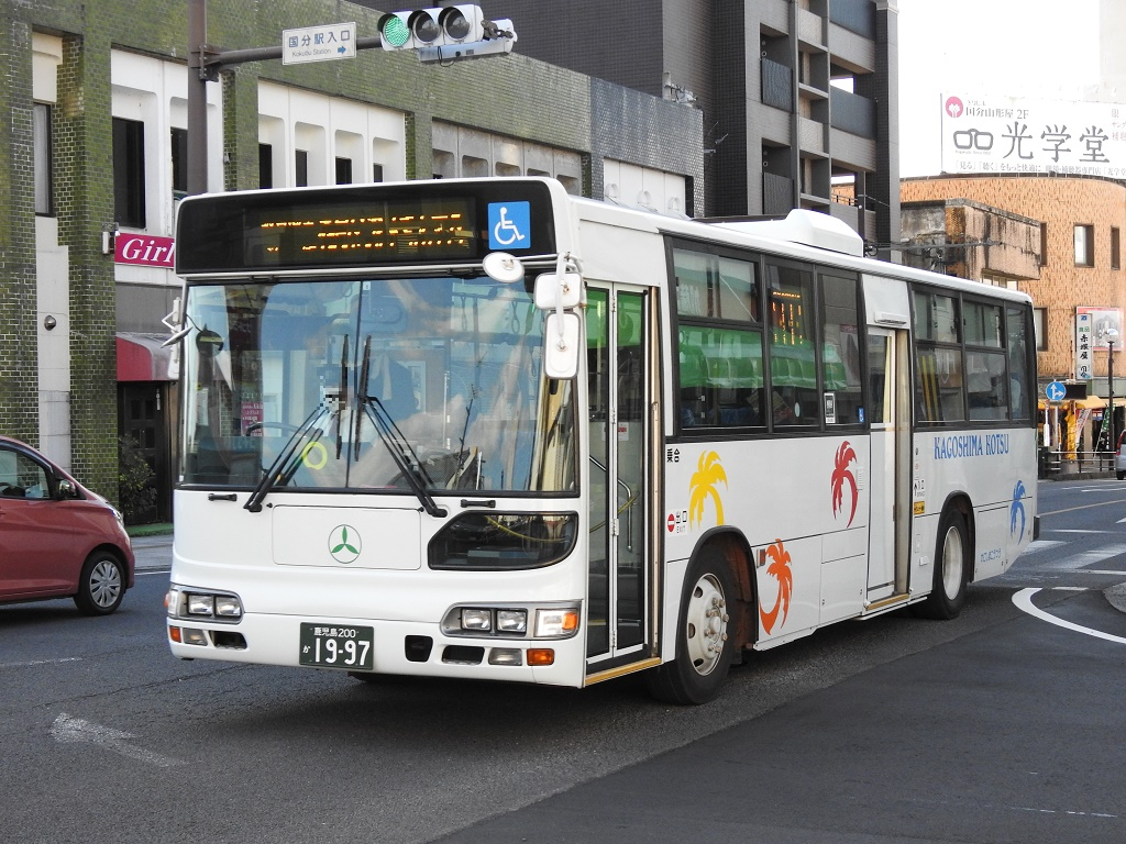 f:id:Rapid_Express_KobeSannomiya:20210509095006j:plain