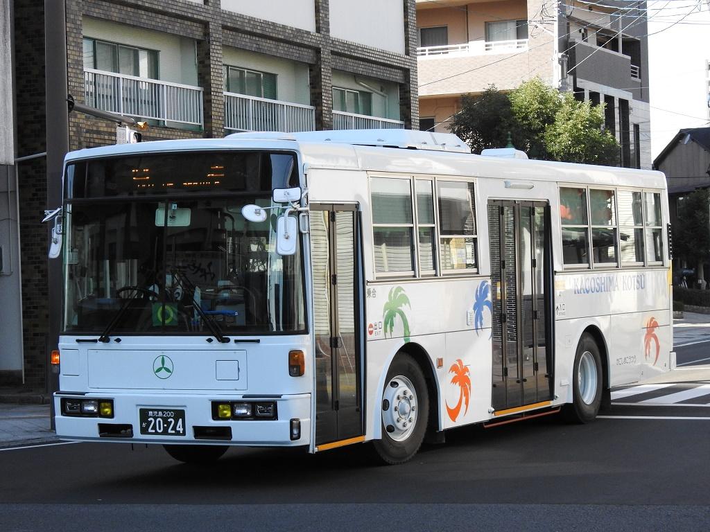 f:id:Rapid_Express_KobeSannomiya:20210510091648j:plain