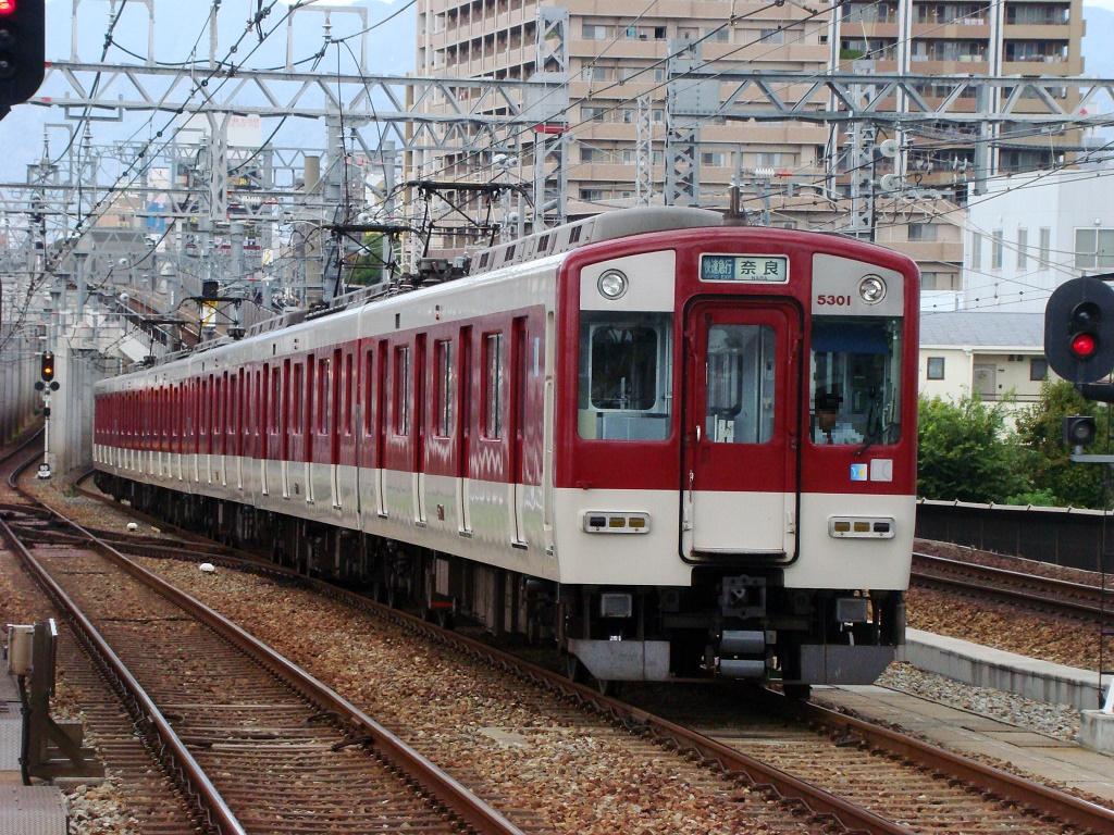 f:id:Rapid_Express_KobeSannomiya:20210512081852j:plain