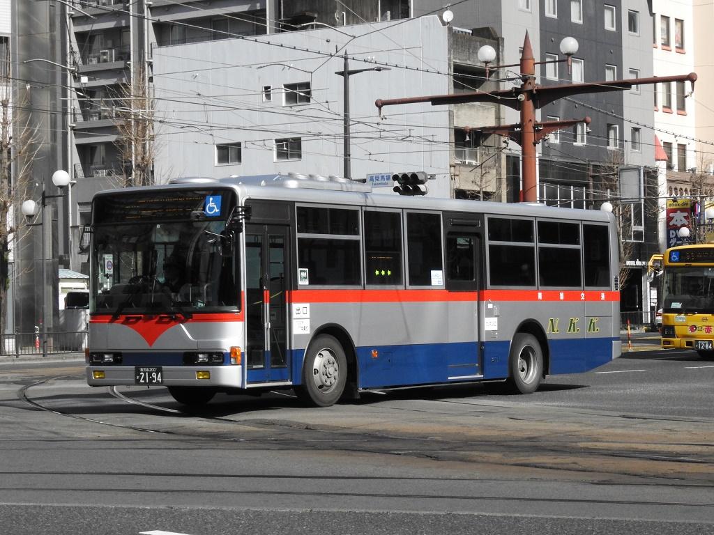 f:id:Rapid_Express_KobeSannomiya:20210515092509j:plain