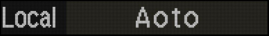 f:id:Rapid_Express_KobeSannomiya:20210521082404p:plain