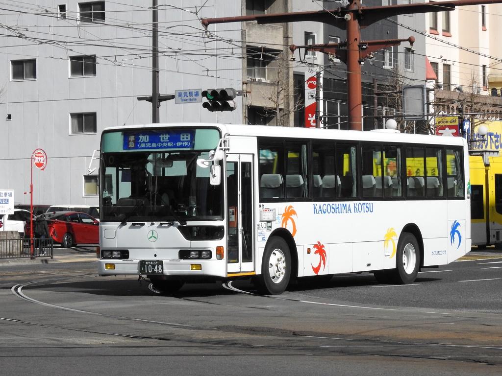 f:id:Rapid_Express_KobeSannomiya:20210521082516j:plain