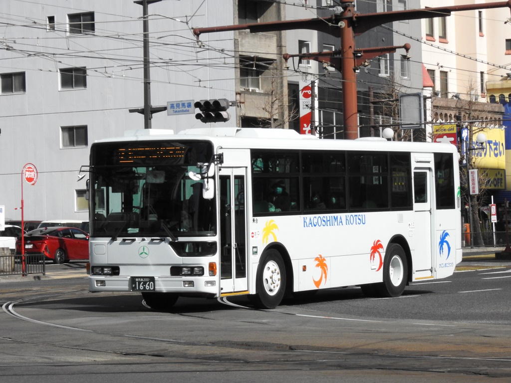 f:id:Rapid_Express_KobeSannomiya:20210521082534j:plain