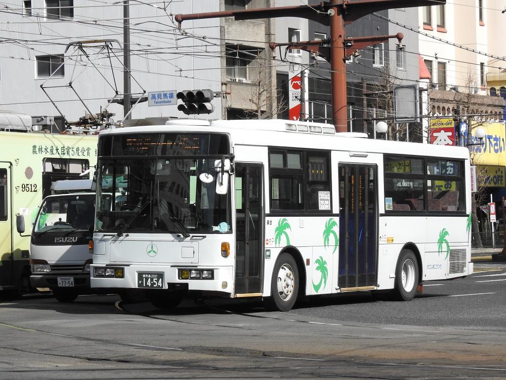 f:id:Rapid_Express_KobeSannomiya:20210522093445j:plain