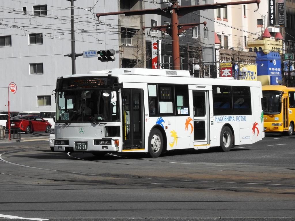 f:id:Rapid_Express_KobeSannomiya:20210524081322j:plain