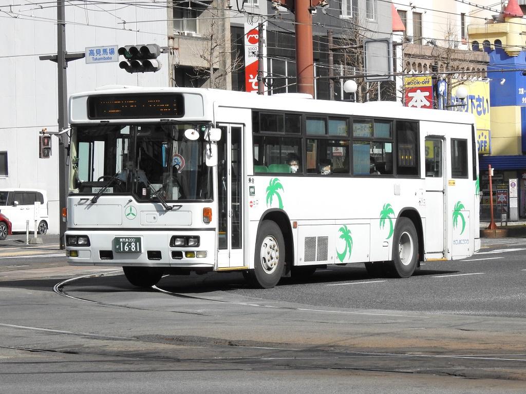 f:id:Rapid_Express_KobeSannomiya:20210526092947j:plain