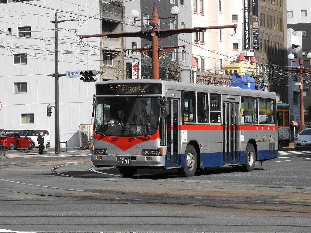 f:id:Rapid_Express_KobeSannomiya:20210526093008j:plain