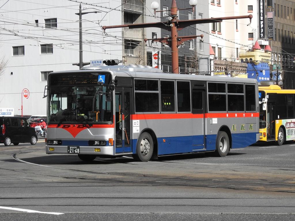 f:id:Rapid_Express_KobeSannomiya:20210527083952j:plain