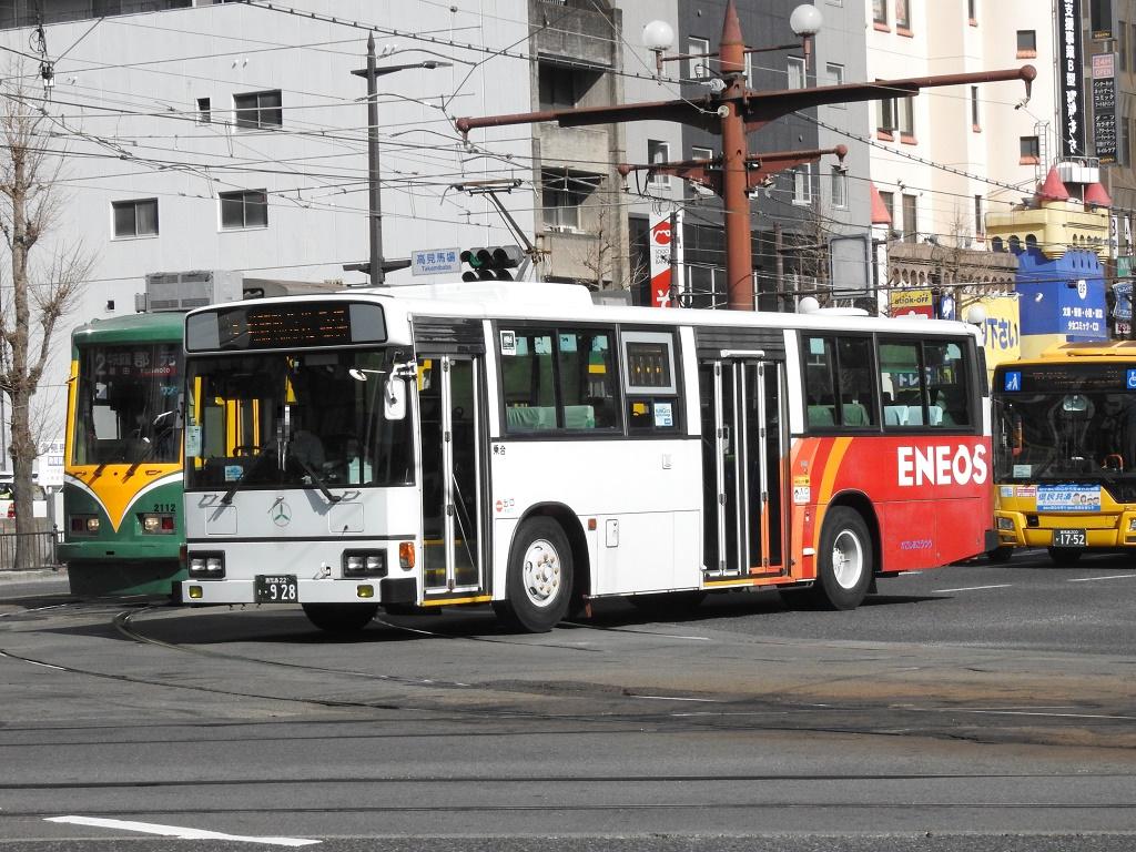 f:id:Rapid_Express_KobeSannomiya:20210527084012j:plain