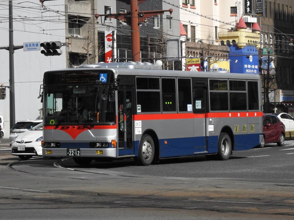f:id:Rapid_Express_KobeSannomiya:20210528090224j:plain