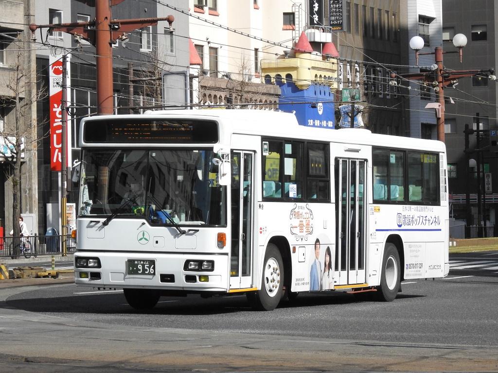 f:id:Rapid_Express_KobeSannomiya:20210528090244j:plain