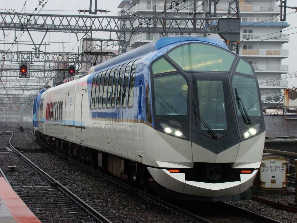 f:id:Rapid_Express_KobeSannomiya:20210528090301j:plain