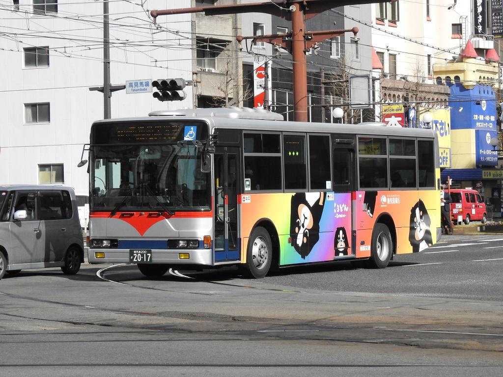 f:id:Rapid_Express_KobeSannomiya:20210529090514j:plain