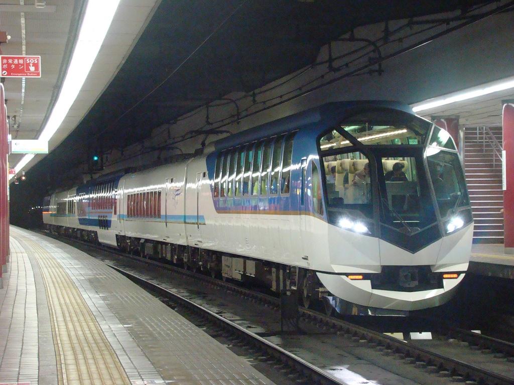 f:id:Rapid_Express_KobeSannomiya:20210530101403j:plain
