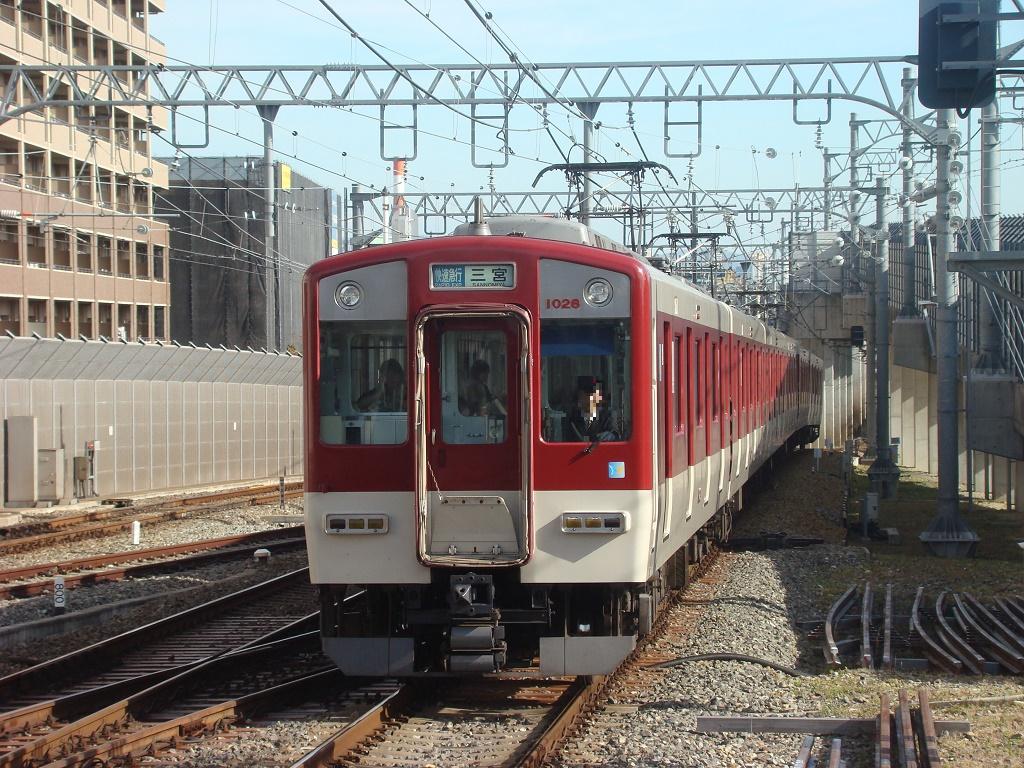 f:id:Rapid_Express_KobeSannomiya:20210531082531j:plain