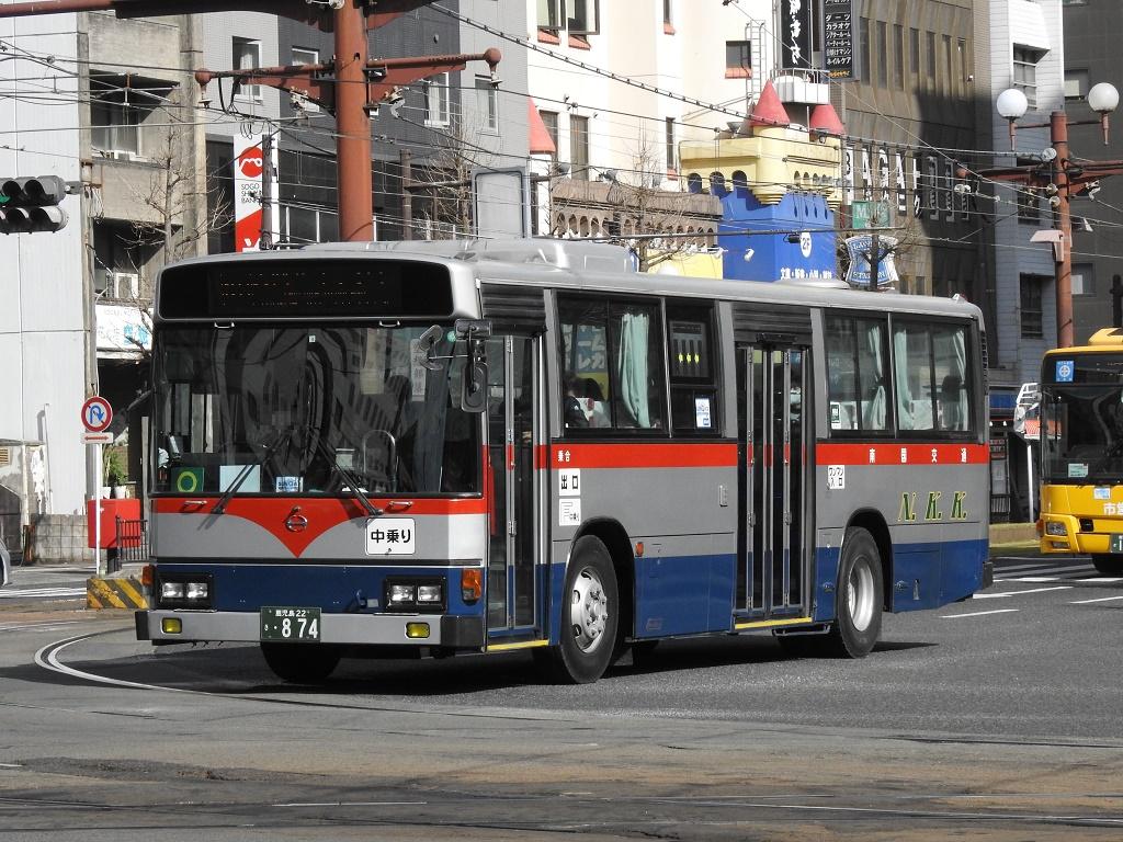 f:id:Rapid_Express_KobeSannomiya:20210601064000j:plain
