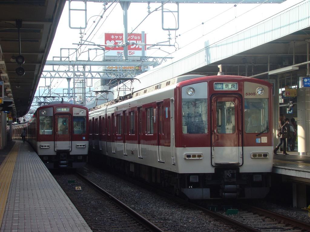 f:id:Rapid_Express_KobeSannomiya:20210601064037j:plain
