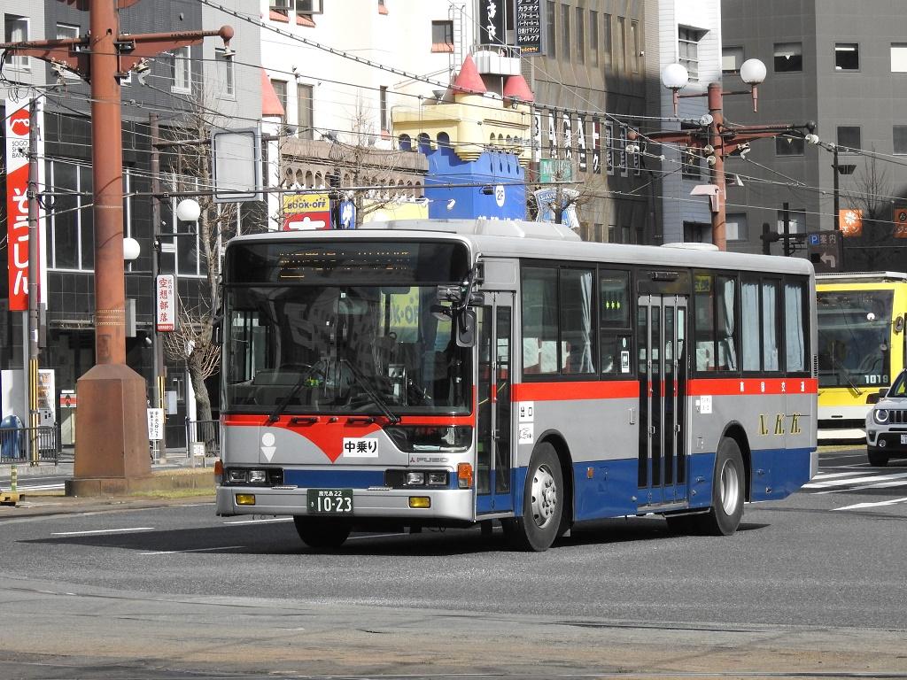 f:id:Rapid_Express_KobeSannomiya:20210602064608j:plain