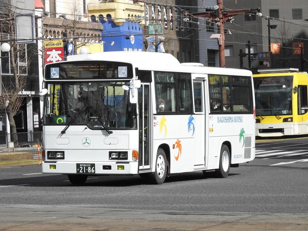 f:id:Rapid_Express_KobeSannomiya:20210602064631j:plain