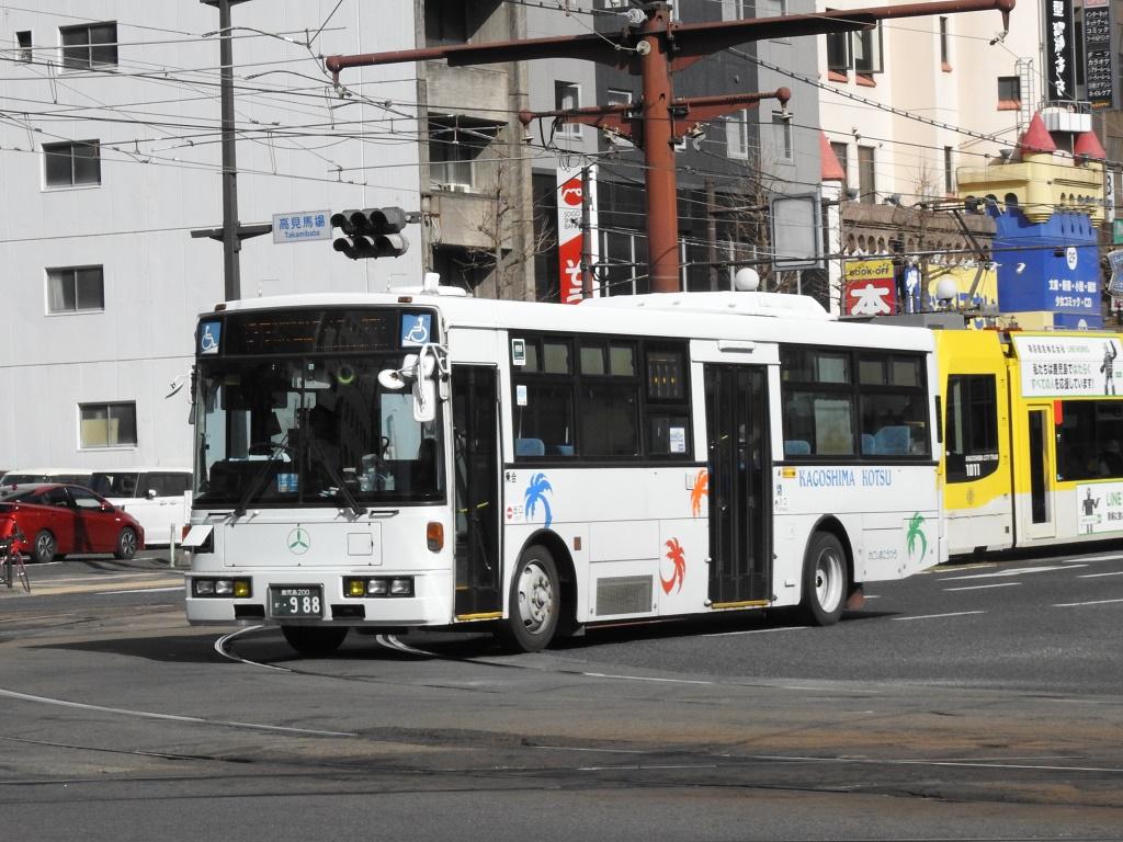 f:id:Rapid_Express_KobeSannomiya:20210603070853j:plain