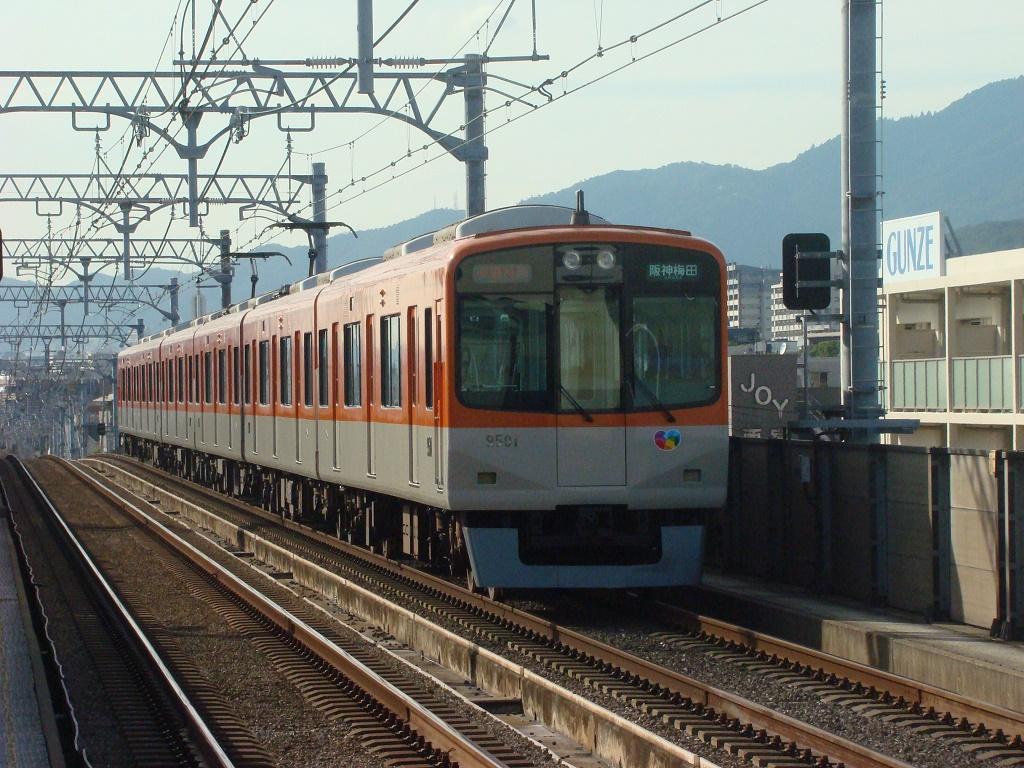 f:id:Rapid_Express_KobeSannomiya:20210603070925j:plain