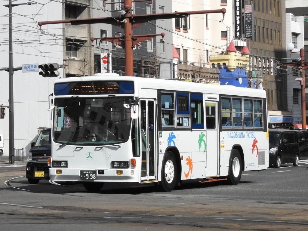 f:id:Rapid_Express_KobeSannomiya:20210604071203j:plain