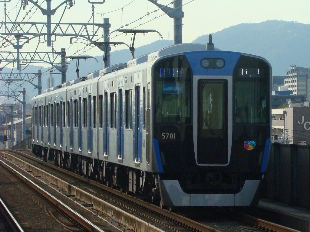 f:id:Rapid_Express_KobeSannomiya:20210604071216j:plain