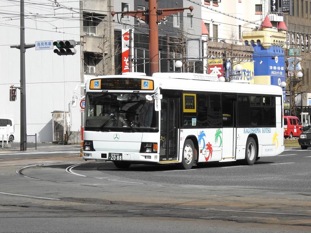 f:id:Rapid_Express_KobeSannomiya:20210605070221j:plain