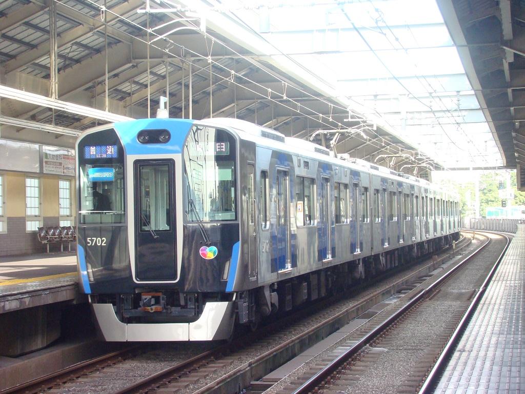 f:id:Rapid_Express_KobeSannomiya:20210605070235j:plain