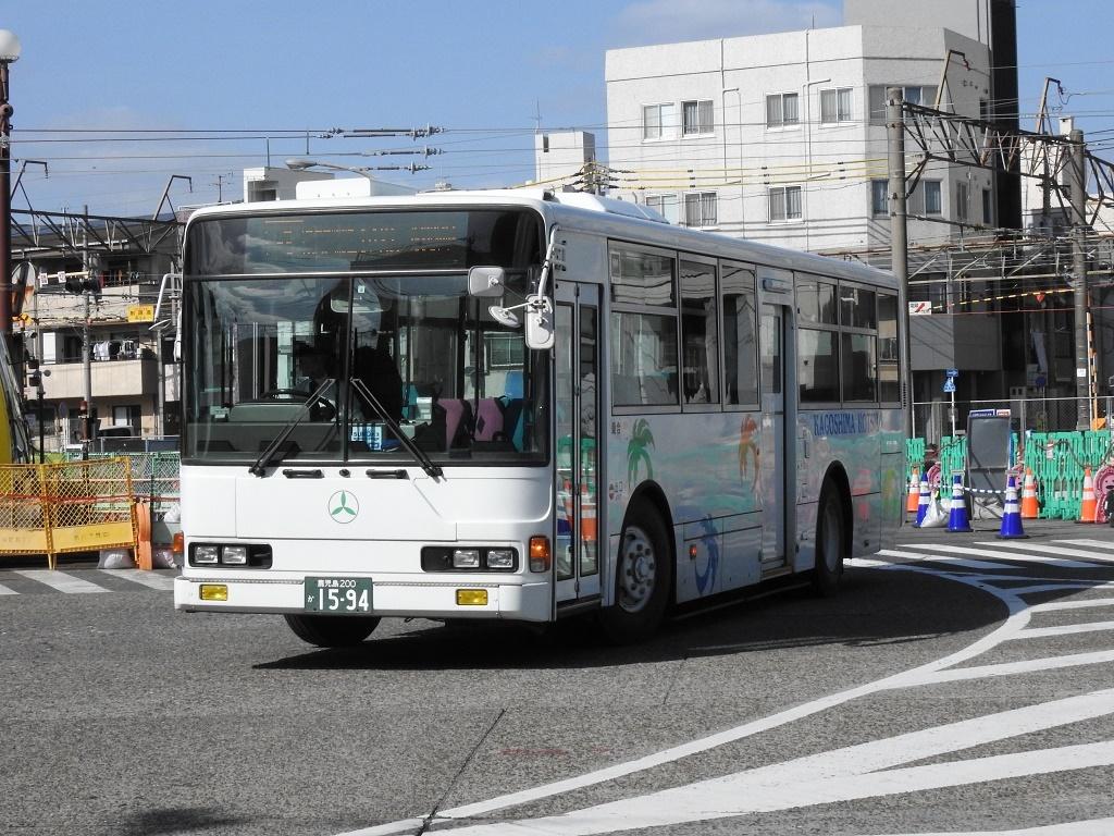 f:id:Rapid_Express_KobeSannomiya:20210606064843j:plain