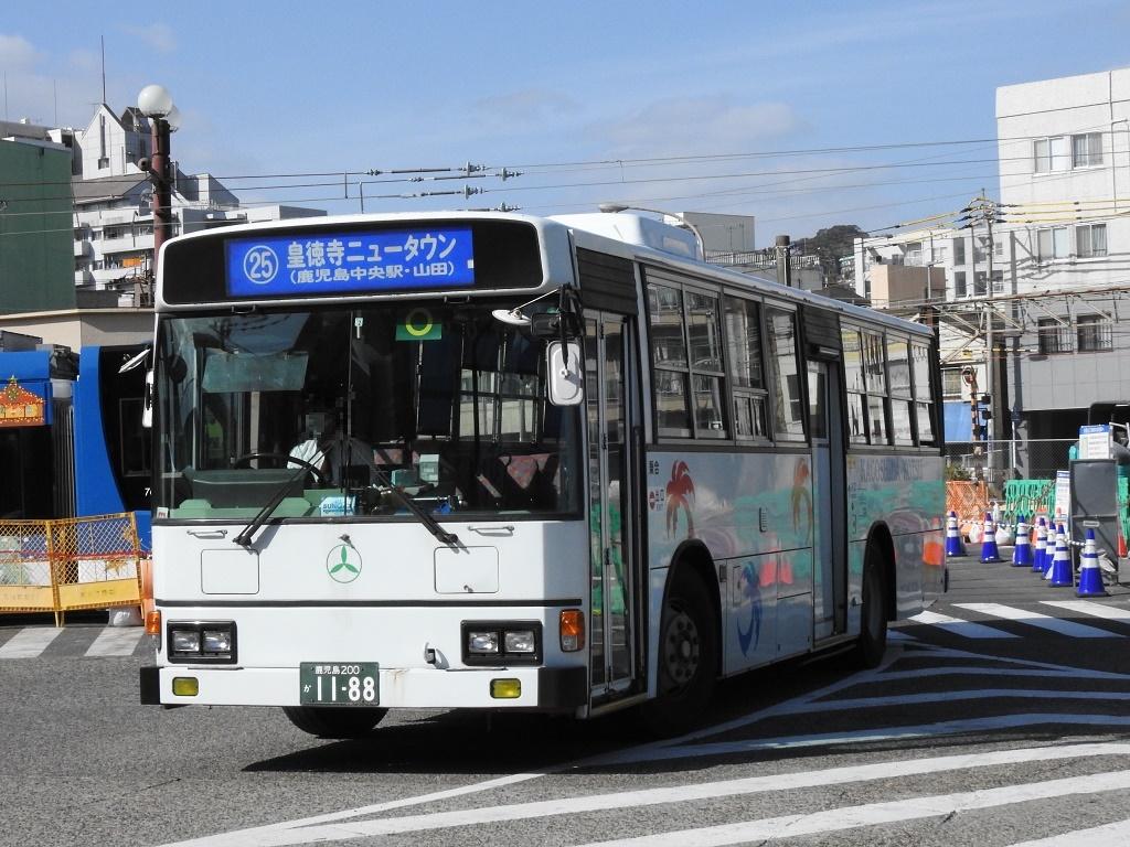 f:id:Rapid_Express_KobeSannomiya:20210606064856j:plain