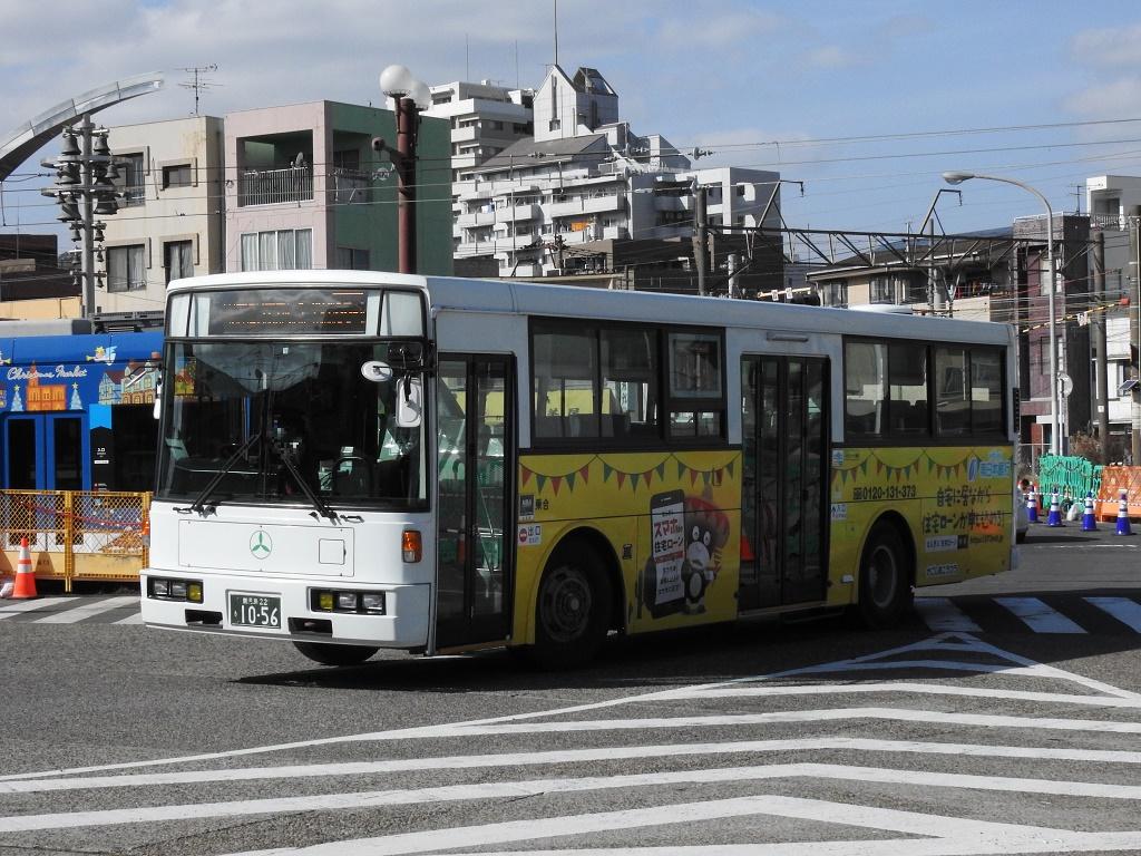 f:id:Rapid_Express_KobeSannomiya:20210608063600j:plain