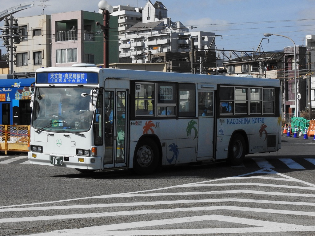 f:id:Rapid_Express_KobeSannomiya:20210609065903j:plain