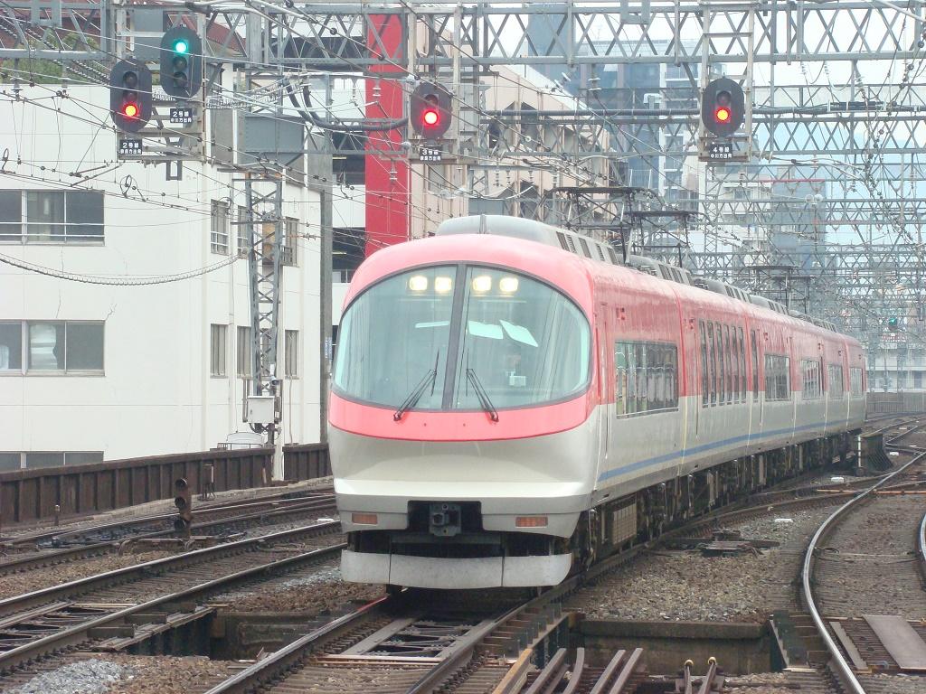 f:id:Rapid_Express_KobeSannomiya:20210609065944j:plain