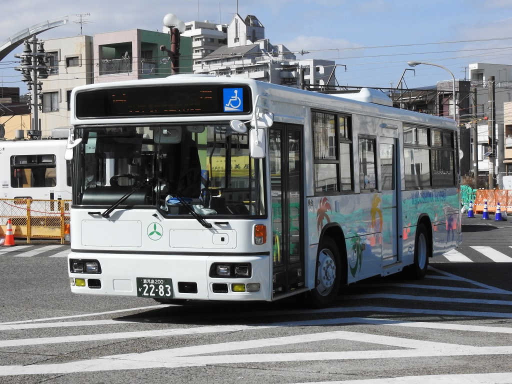 f:id:Rapid_Express_KobeSannomiya:20210610063538j:plain