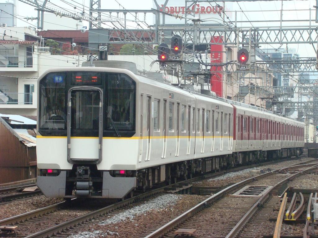 f:id:Rapid_Express_KobeSannomiya:20210611063919j:plain