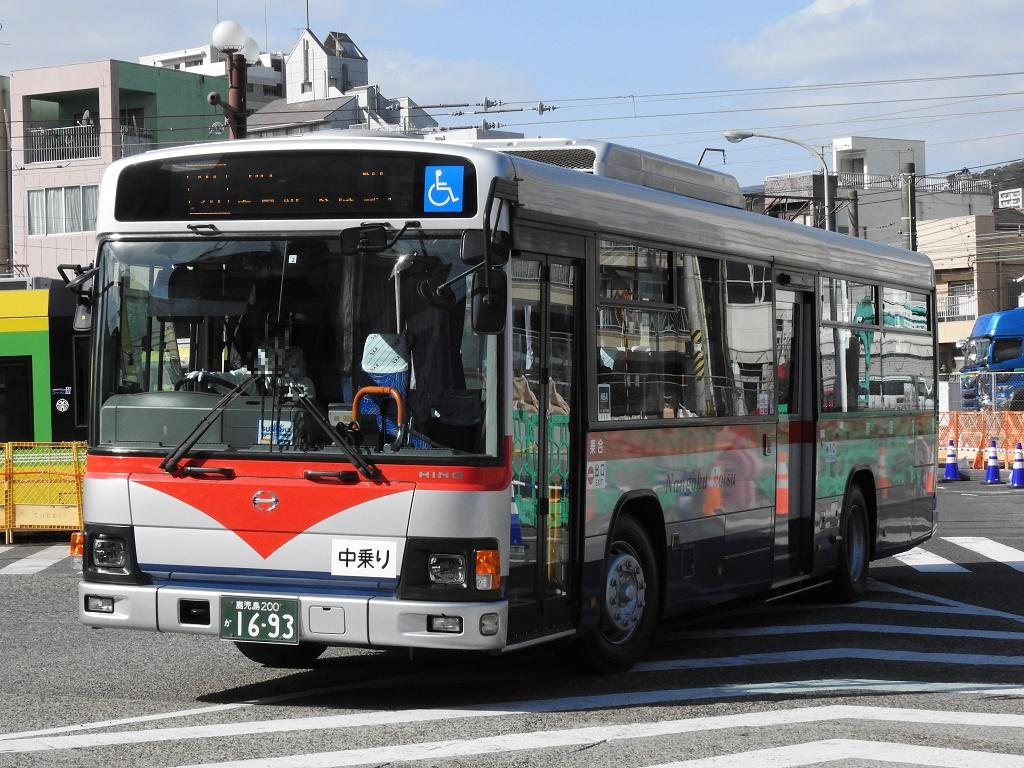 f:id:Rapid_Express_KobeSannomiya:20210612070900j:plain