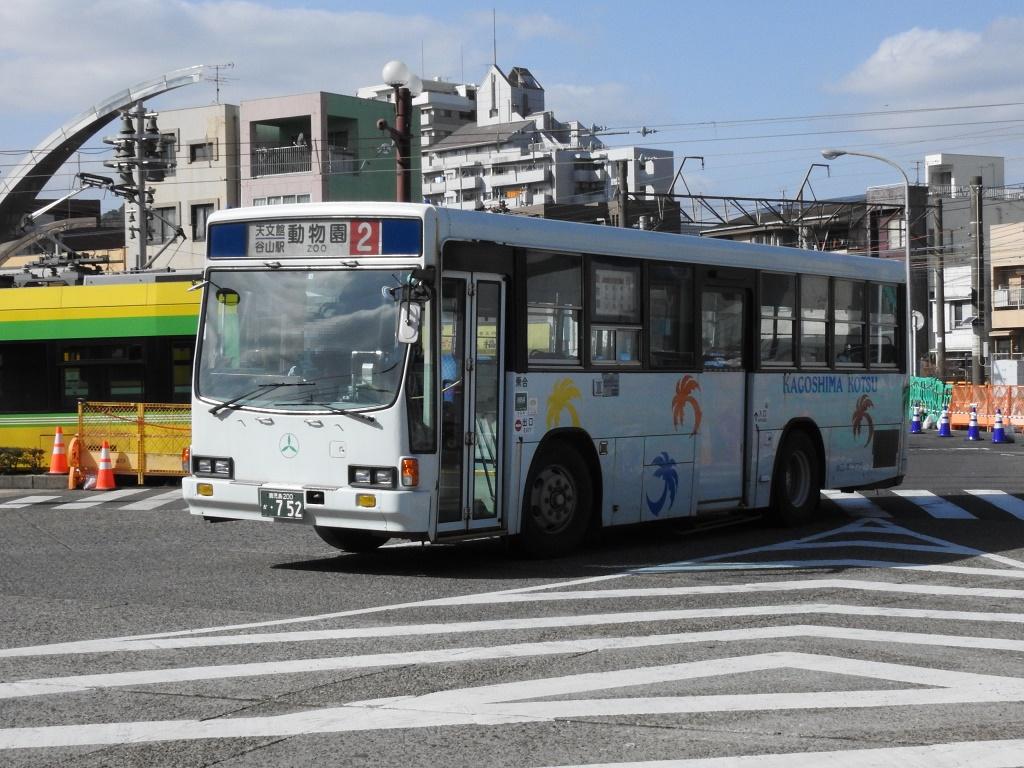 f:id:Rapid_Express_KobeSannomiya:20210613070023j:plain