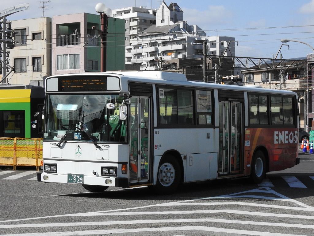 f:id:Rapid_Express_KobeSannomiya:20210614062409j:plain