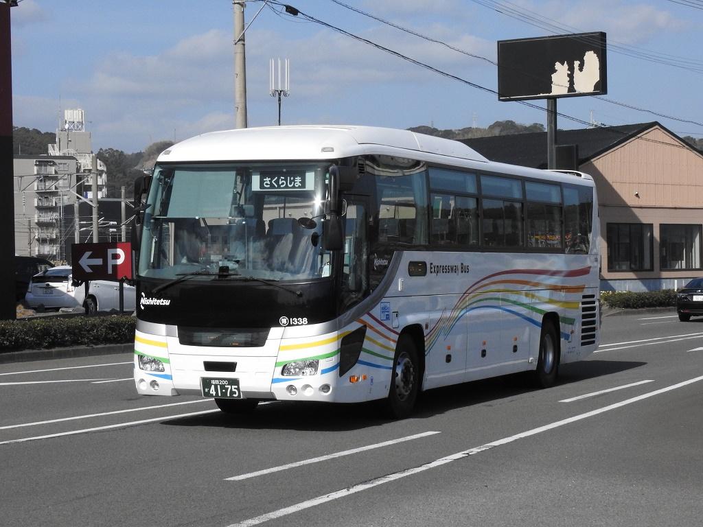 f:id:Rapid_Express_KobeSannomiya:20210614062429j:plain