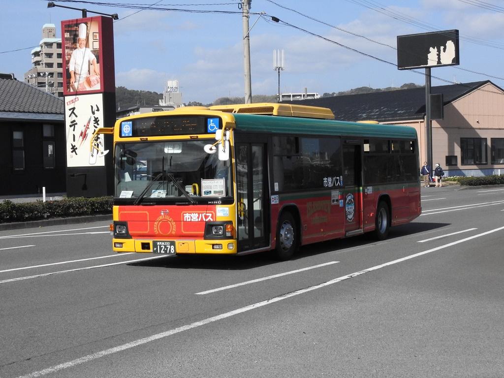 f:id:Rapid_Express_KobeSannomiya:20210615062351j:plain