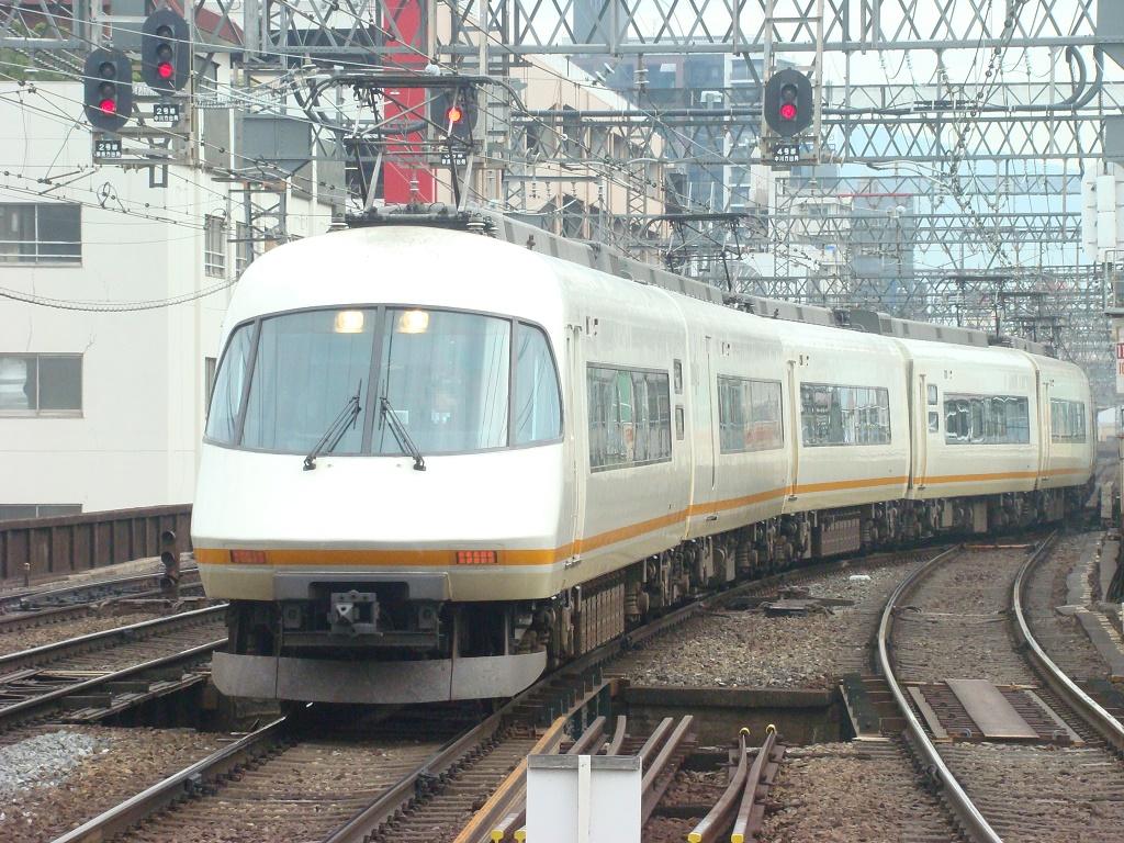 f:id:Rapid_Express_KobeSannomiya:20210615062409j:plain