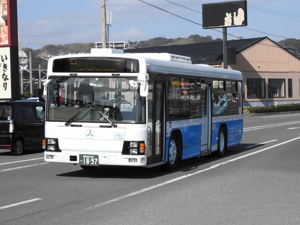 f:id:Rapid_Express_KobeSannomiya:20210616064759j:plain