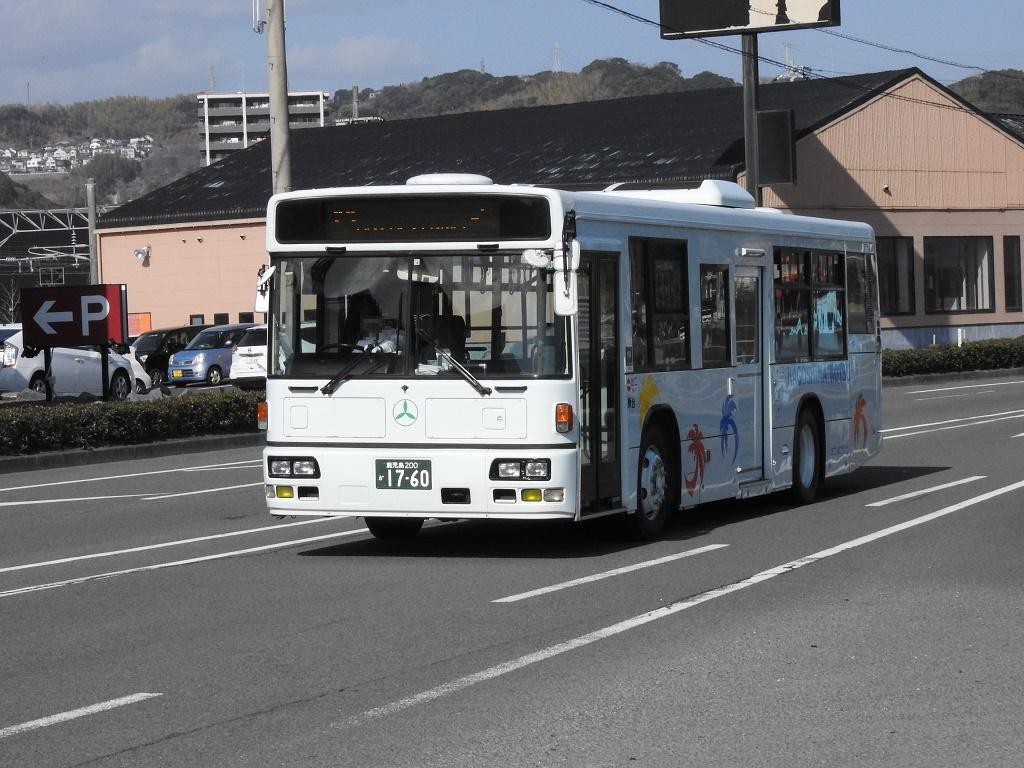 f:id:Rapid_Express_KobeSannomiya:20210617064121j:plain