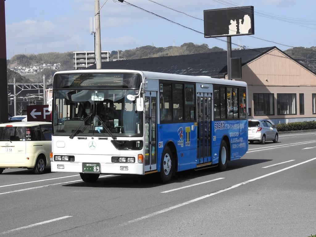 f:id:Rapid_Express_KobeSannomiya:20210617064139j:plain