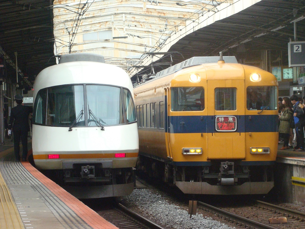 f:id:Rapid_Express_KobeSannomiya:20210617064159j:plain
