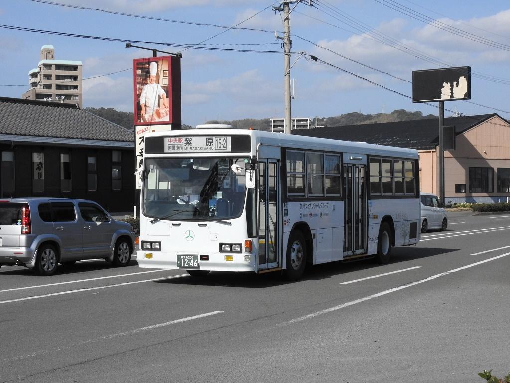 f:id:Rapid_Express_KobeSannomiya:20210619070753j:plain