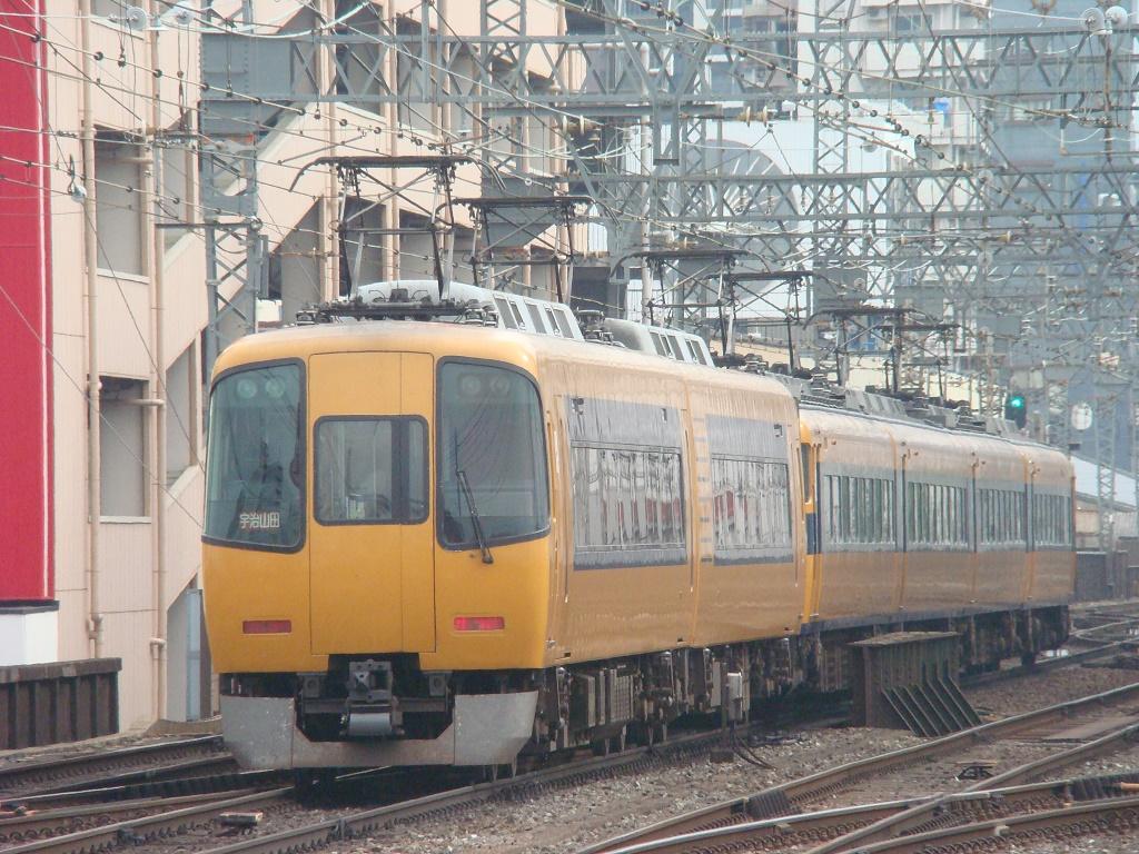 f:id:Rapid_Express_KobeSannomiya:20210619070825j:plain