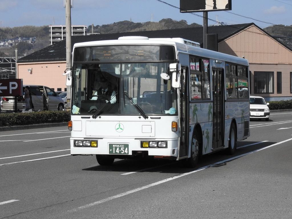 f:id:Rapid_Express_KobeSannomiya:20210620064252j:plain